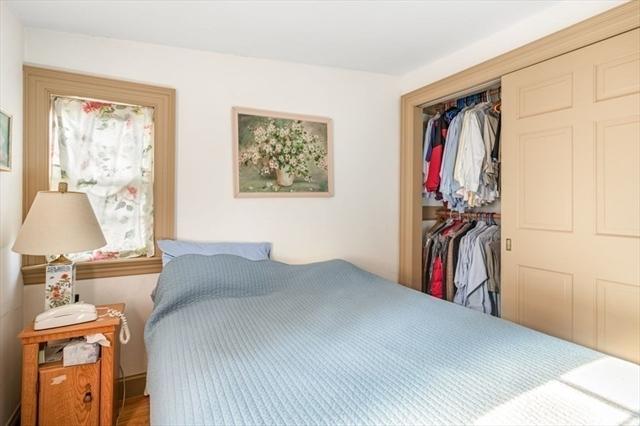 5 Oak Street Marblehead MA 01945