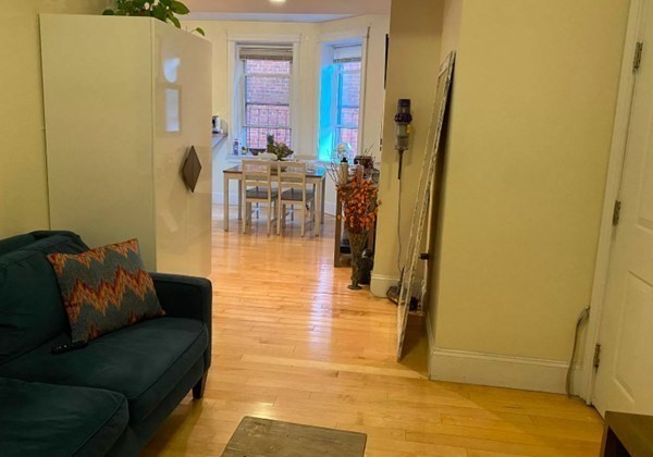 73 Lubec Street Boston MA 02128