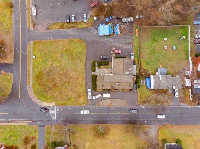 62 Suffield Street Agawam MA 01001