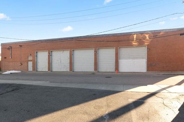 360-368 Main Street Melrose MA 02176