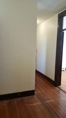 47 Creighton Street Boston MA 02130