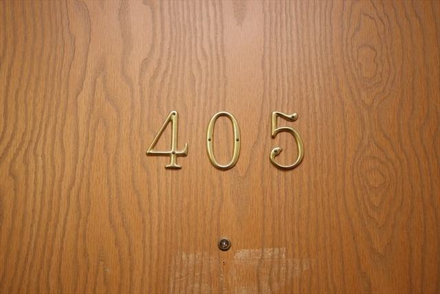 133 Franklin Street Stoneham MA 02180