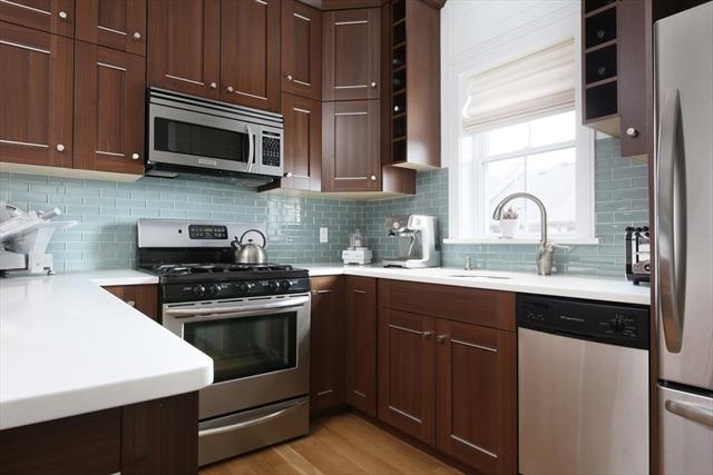 250 C Street Boston MA 02127