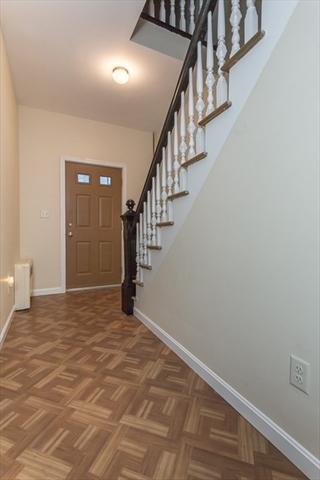 70 Auburn Street Brockton MA 02302