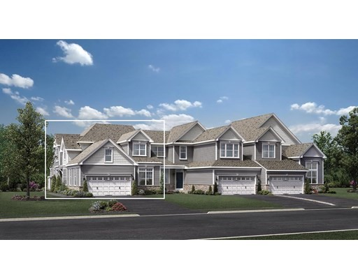 2 Beds, 2 Baths home in Methuen for $757,995
