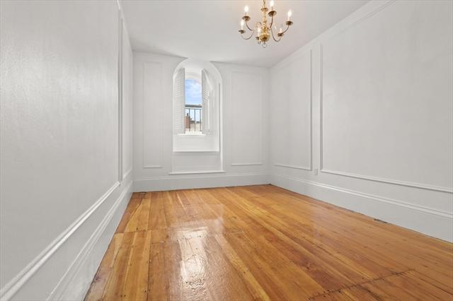 127 Beacon Street Boston MA 02116