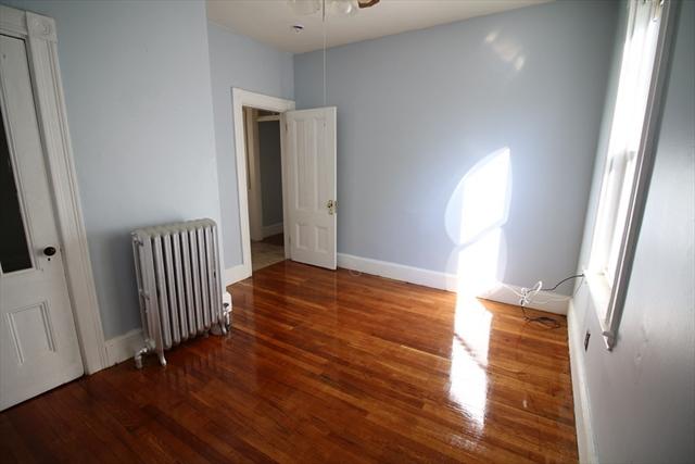 33 Goldsmith Street Boston MA 02130
