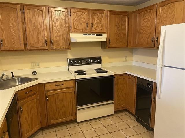 24 South Street Medford MA 02155