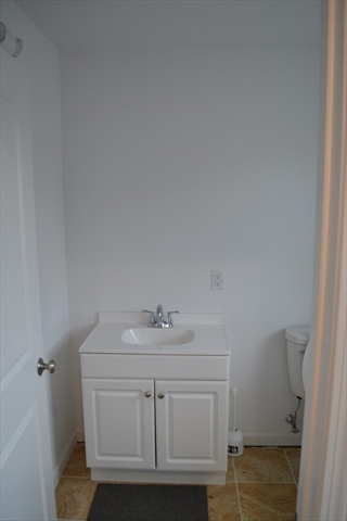 462 Winthrop Street Rehoboth MA 02771
