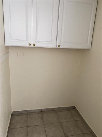 119 Myrtle Street Melrose MA 02176