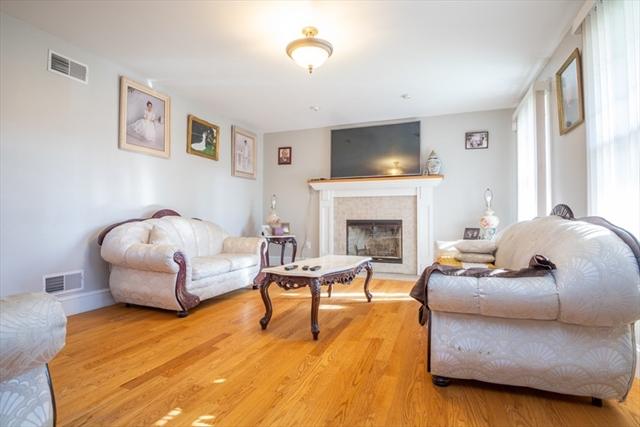 1850 Horton Street Dighton MA 02764