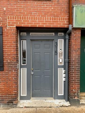 315 Meridian Street Boston MA 02128