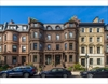 45 Commonwealth Ave 3 Boston MA 02116   MLS 72771155
