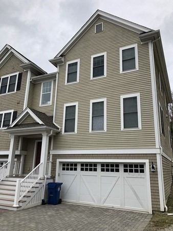 4 Reserve Way Burlington MA 01803