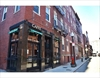 181 Salem St 6F Boston MA 02113   MLS 72771218