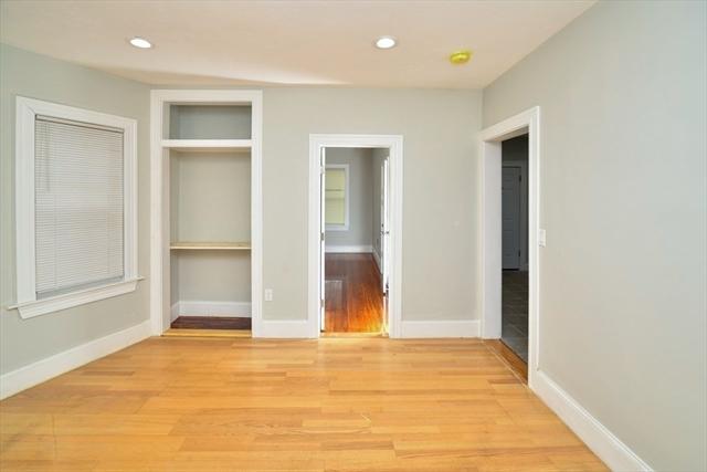 48 Evelyn Street Boston MA 02126
