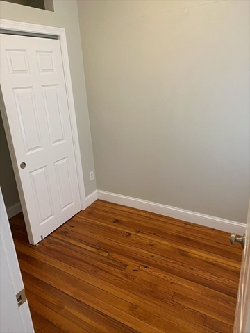 36 Anderson Street Boston MA 02114