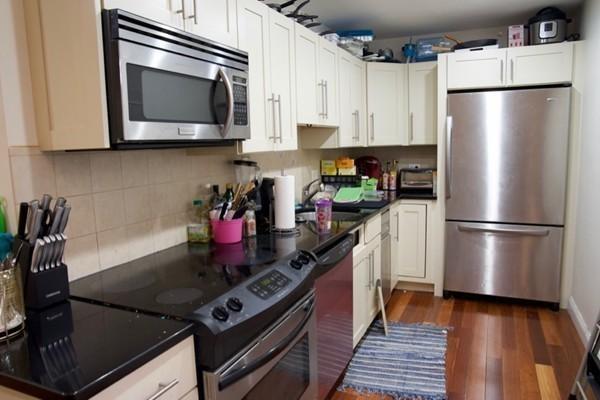 841 Parker Street Boston MA 02120