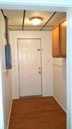 142 Fremont Street Worcester MA 01603