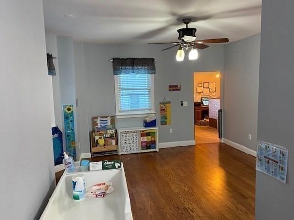 169 Western Avenue Lynn MA 01904