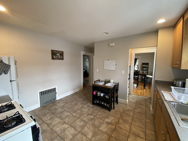 27 Morton Street Watertown MA 02472