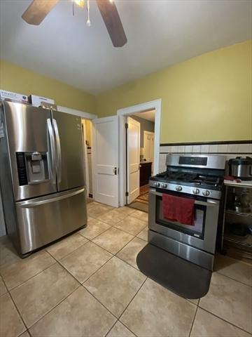 19 Maplewood Avenue Everett MA 02149