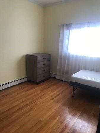 511 beacon Street Boston MA 02215