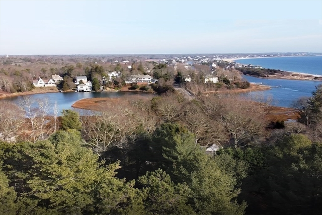 10 Starboard Lane Barnstable MA 02655