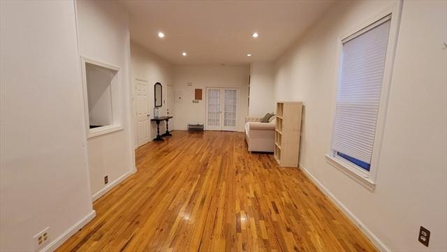 13 Dudley Street Boston MA 02119