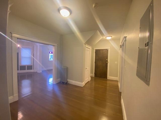 21 Cottage Street Chelsea MA 02150