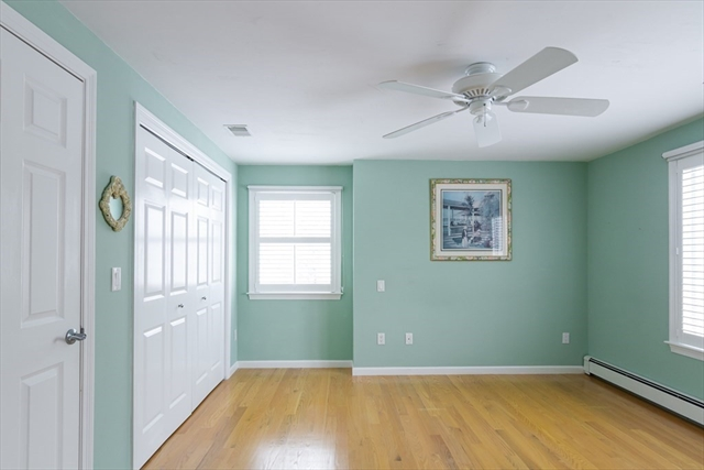 261 Central Avenue Falmouth MA 02536