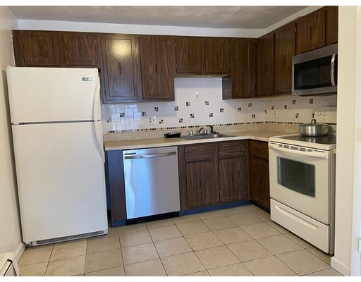 Pictures of  property for rent on Pierce St., Malden, MA 02148