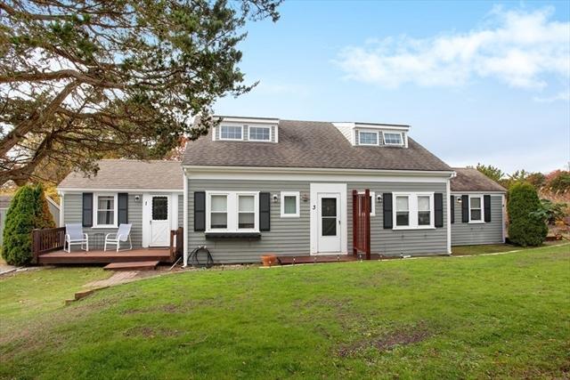 3 Craigville Beach Lane Barnstable MA 02632