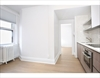21 Beacon St 11L Boston MA 02108 | MLS 72771489