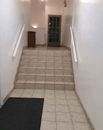 4 Richmond Avenue Worcester MA 01602