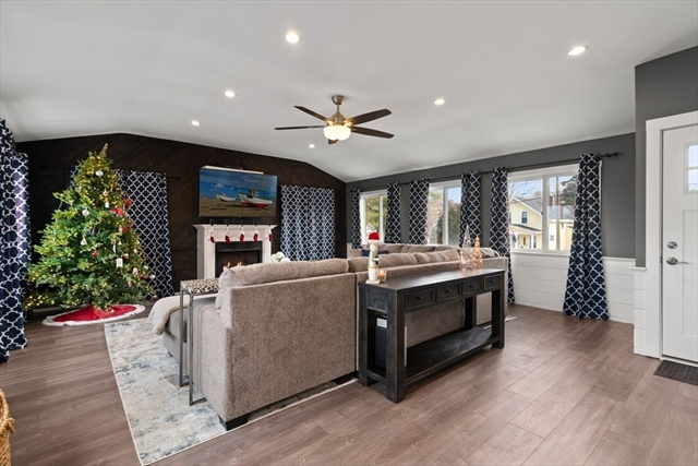 44 Passaconaway Avenue Haverhill MA 01830