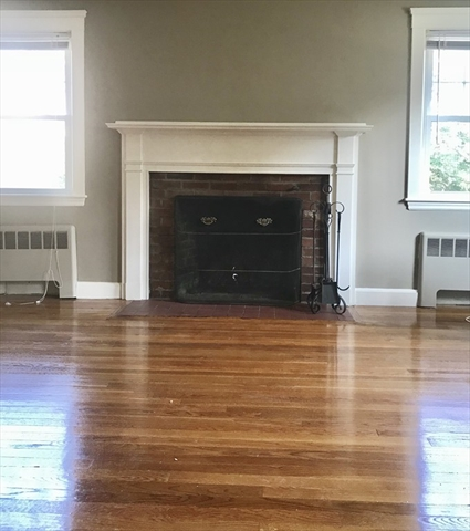 31 East Wyoming Melrose MA 02176