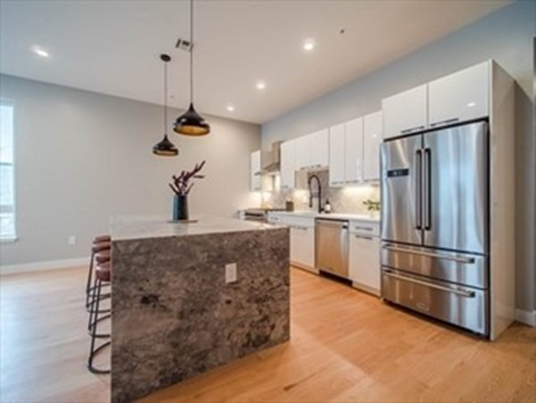 243 Condor Street Boston MA 02128
