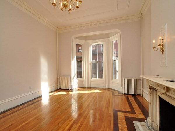 171 Beacon Street Boston MA 02116