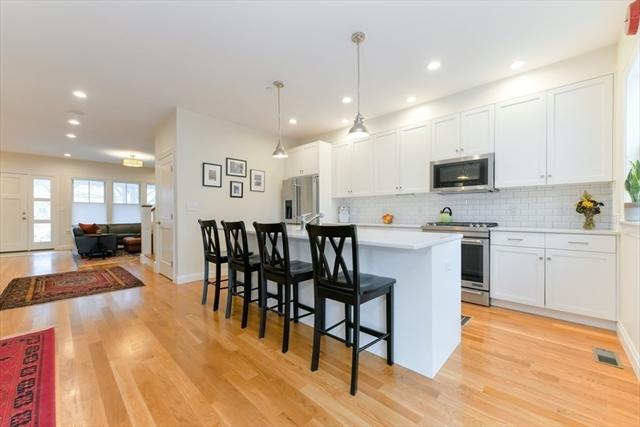 55 Robeson Street Boston MA 02130
