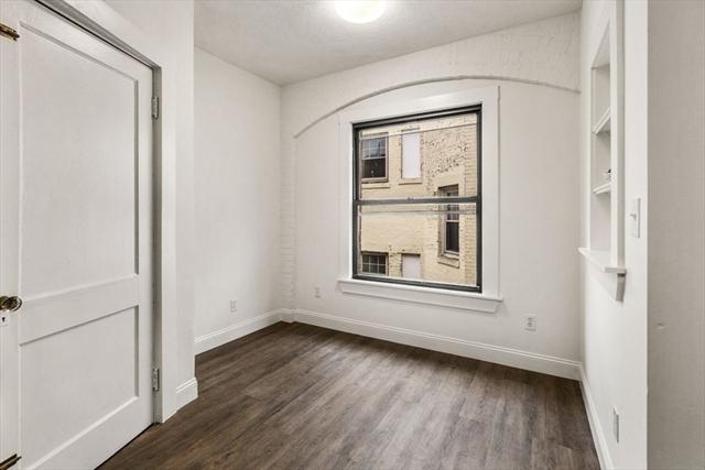 1474 Commonwealth Avenue Boston MA 02135