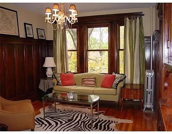 158 Kelton Street Boston MA 02134