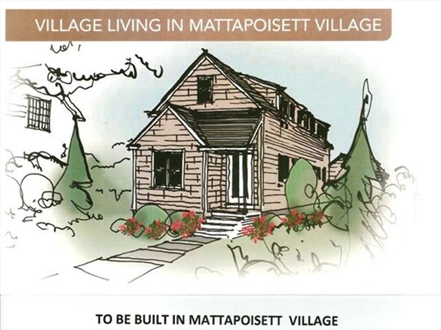14 Barstow Mattapoisett MA 02739