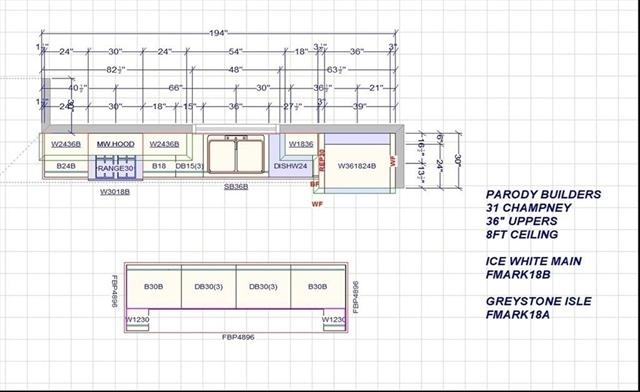 31 Champney Road Greenfield MA 01301