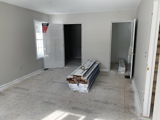 31 Champney Rd, Greenfield, MA: $395,000