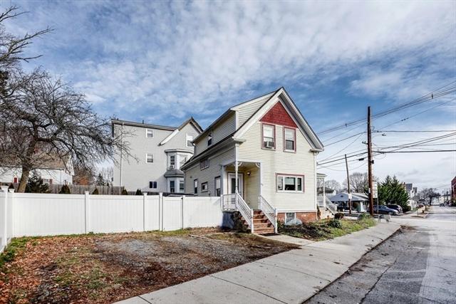 69 Endicott Street Peabody MA 01960
