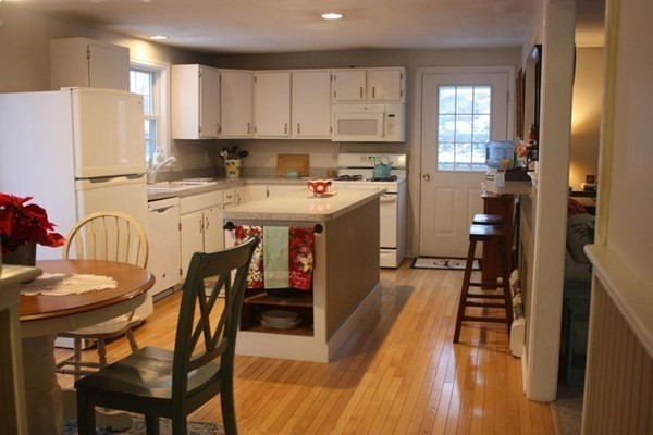 30 Patience Lane Barnstable MA 02635