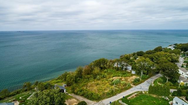 120 Bay Shore Drive Plymouth MA 02360