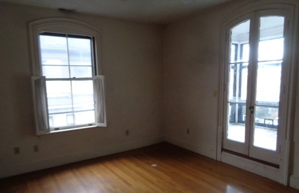 47 Baltimore Street Lynn MA 01902