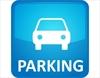 151 Tremont Street UL 235 Boston MA 02111 | MLS 72771710